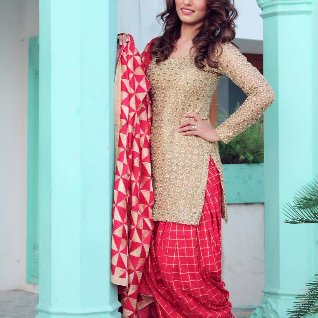 30 Punjabi Suit Designs For All Soni Kudiyas Out There Meesho,Blue Benjamin Moore Color Chart